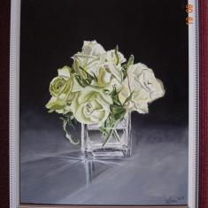 pictura ,tablou acrilice