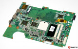 Placa de baza DEFECTA Laptop HP Compaq Presario CQ61 577067-001