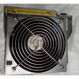 Sursa server - dell Poweredge 1855, 600W