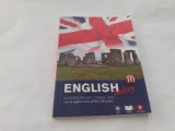 English Today vol 10-RF3/0