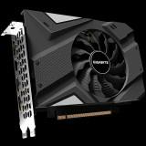 Placa video GIGABYTE GeForce GTX 1660 SUPER MINI ITX OC 6GB GDDR6 192-bit