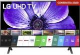Cumpara ieftin Televizor LED LG 139 cm (55inch) 55UN70003LA, Ultra HD 4K, Smart TV, WiFi, CI+