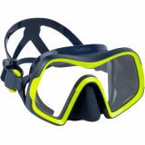 Mască scufundări SCD 500 Mov