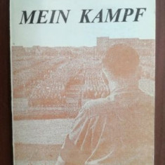 Mein Kampf vol.2- Adolf Hitler
