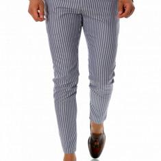 Pantaloni barbati eleganti ZR A5632 V6-1