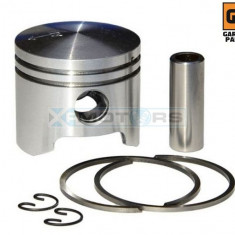 Piston motocoasa Stihl FS55 - GP