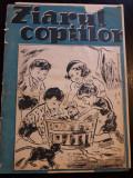 Ziarul copiilor 28 martie 1946