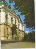 bnk cp Dorohoi - Palatul culturii - necirculata