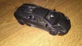 Cumpara ieftin Macheta Masinuta Lamborghini Reventon 1/32 Bburago