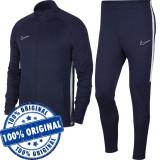 Trening Nike Dri-FIT Academy pentru barbati - trening original - treninguri