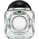 Cumpara ieftin Century Apa de parfum Barbati 135 ml, Alfred Dunhill
