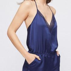 Etam - Salopeta pijama Sakina