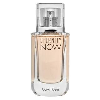 Calvin Klein Eternity Now eau de Parfum pentru femei 30 ml foto