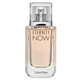 Calvin Klein Eternity Now eau de Parfum pentru femei 30 ml
