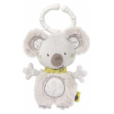 Jucarie de plus mini - Koala foto
