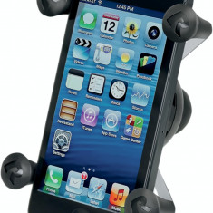 Suport Ram Mounts x-grip fixare telefon Cod Produs: MX_NEW 06030478PE