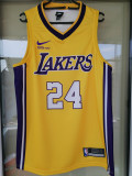 Maieu Lakers Nba L, XL, XXL