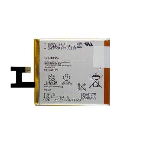 Acumulator Sony US446370 Original