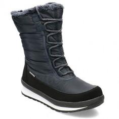 Bocanci Femei CMP Harma Snow Boot WP 39Q4976N950