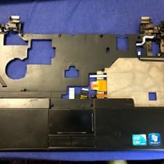 Palmrest cu touchpad - Dell Latitude E4310