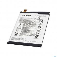 Acumulator Nokia 5 HE321 / HE336