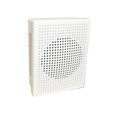 YWS-503 Boxa pt sonorizari biserici aplicabila pe perete foto