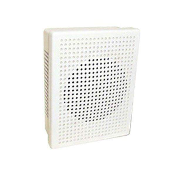 YWS-503 Boxa pt sonorizari biserici aplicabila pe perete