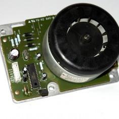 Main motor HP LaserJet 8100 8150 RH7-5219