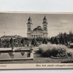 Satu Mare 1941
