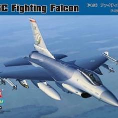 1:72 F-16C Fighting Falcon 1:72
