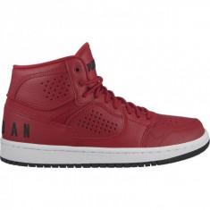 PANTOFI SPORT Nike JORDAN ACCESS (GS)