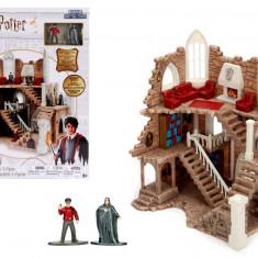 Harry Potter Turnul Gryffindor