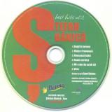 CD Ștefan Bănică – Best Hits Vol.2 - Live - Marile Hituri, original