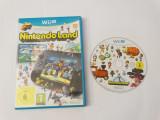 Joc Nintendo Wii U - Nintendo Land, Actiune, 16+, Single player