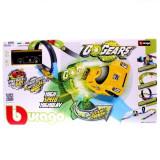Go Gear high speed Bburago 1:55