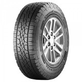 Anvelope Continental Cross Contact Atr 245/70R16 113/110T All Season, 70, R16