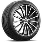 Anvelopa auto de vara 235/45R18 98Y E PRIMACY XL, Michelin
