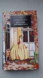 Educatia sentimentala - Gustave Flaubert, Alta editura
