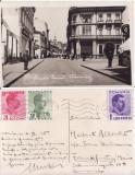 Craiova - Strada Unirii- rara