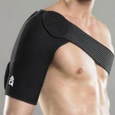Bandaj elastic pentru umar din neopren