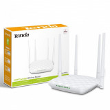 ROUTER WIRELESS TENDA FH456