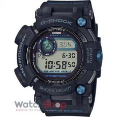Ceas Casio G-Shock Frogman GWF-D1000b-1 Tough Solar