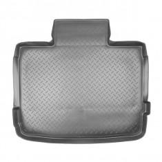 Covor portbagaj tavita Opel Insignia 2009-2017 AL-221019-12