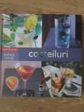 COCTEILURI - COLECTIV