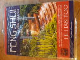 Feng Shui - pentru gradini