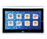 TABLETA NABI HD 20″ capacitive touch, 1.60 GHZ, 2 GB RAM, 16 GB