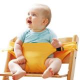 Ham portabil pentru scaun Lazybaby