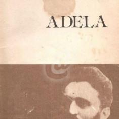 Adela (Ed. Junimea)