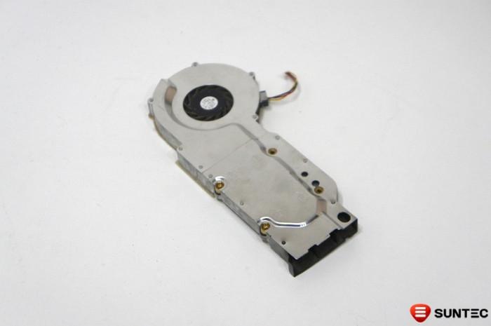 Heatsink + Cooler Toshiba Tecra 8200 UDQFYZH07C