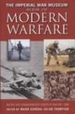 IWM Book of Modern Warfare